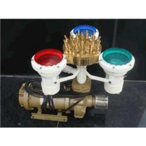 Fountain Kit