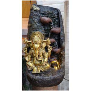 Religious Fountain-4