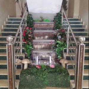 Exterior Fountain-5