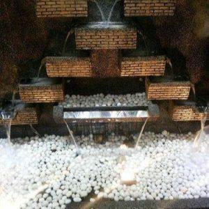 Exterior Fountain-7