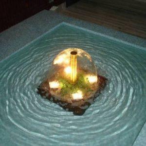 Exterior Fountain-10