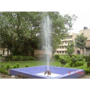 Outdoor Fountain-4