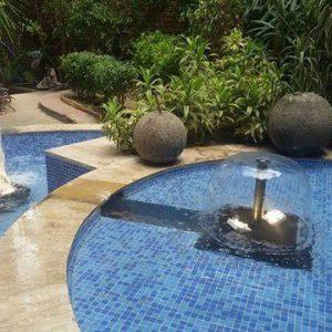 Exterior Fountain-1